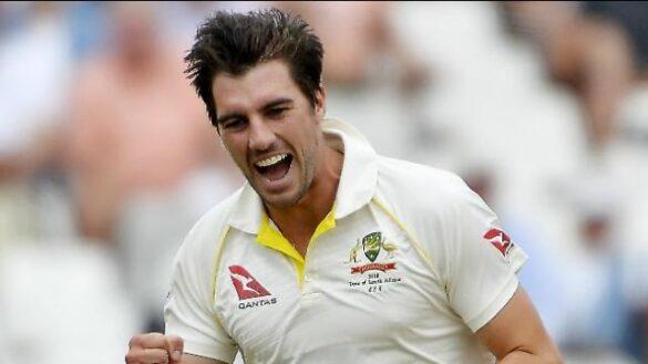 पैट कमिंस ने विराट कोहली और रोहित शर्मा नहीं इस भारतीय बल्लेबाज को आउट करना माना सबसे मुश्किल 37