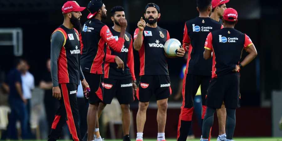 आईपीएल 2020 ऑक्शन के बाद जानिए क्या है रॉयल चैलेंजर्स बैंगलौर की मजबूती और कमजोरी 1