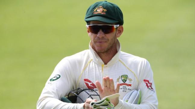 5 खिलाड़ी जिन्हें क्रिकेट ऑस्ट्रेलिया बना सकता है टिम पेन की जगह अपना टेस्ट कप्तान 9