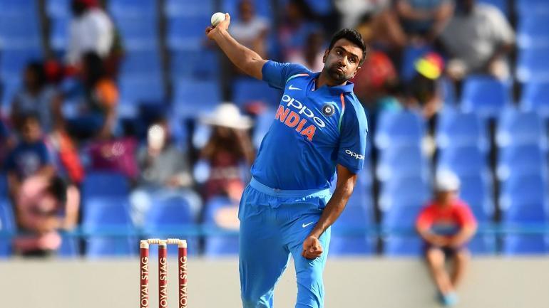 5 दिग्गज जिन्होंने वनडे मैच में कभी नहीं चटकाए 5 विकेट 9