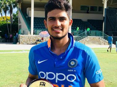 विराट कोहली के अलावा यह 4 खिलाड़ी कर सकते हैं नंबर-3 पर अच्छी बल्लेबाजी 3