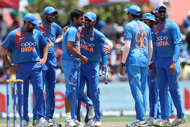 WI vs IND: हार के बाद बोले रोवमेन पॉवेल कहा अगर ICC से नहीं होती गलती तो भारत नहीं होता विजेता 2