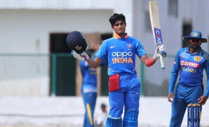 2023 विश्व कप तक रोहित शर्मा ने लिया संन्यास तो ये 5 खिलाड़ी ले सकते हैं उनकी जगह 7