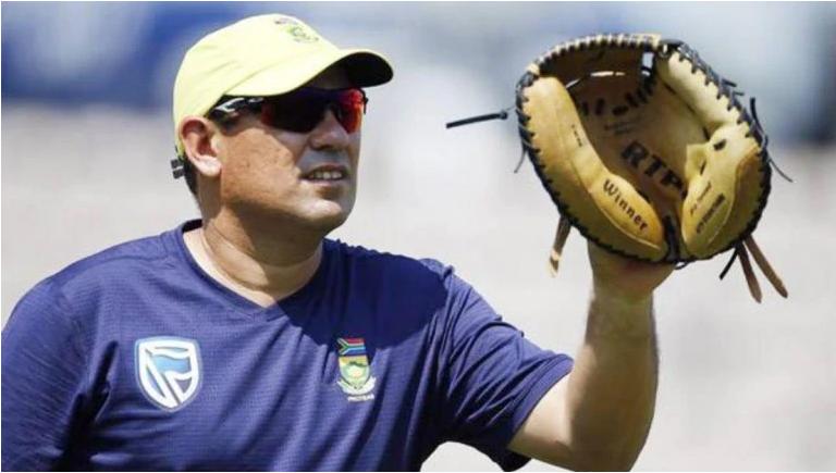 रसेल डोमिंगो बने बांग्लादेश क्रिकेट टीम के नए हेड कोच 2