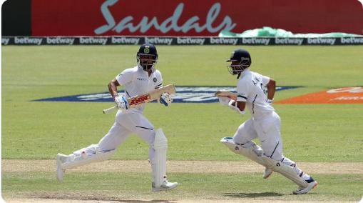IND vs WI : STATS : मैच के तीसरे दिन बने 7 रिकॉर्ड्स, केएल राहुल ने बनाया ये शर्मनाक रिकॉर्ड 3