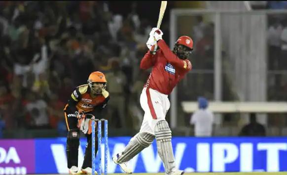क्रिस गेल की संन्यास के अटकलों के बीच भारतीय खिलाड़ियों ने सोशल मीडिया दी पर संन्यास की बधाई 1