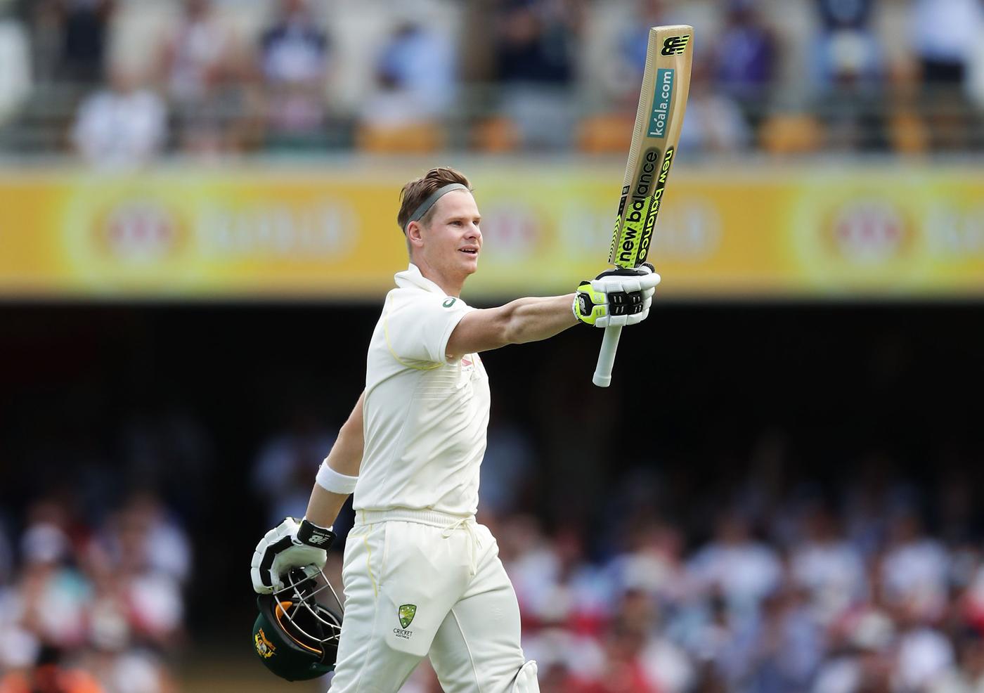 ऑस्ट्रेलियाई कोच जस्टिन लैंगर को उम्मीद, दुसरे टेस्ट में इंग्लैंड के लिए खतरा साबित होगा ये खिलाड़ी 2