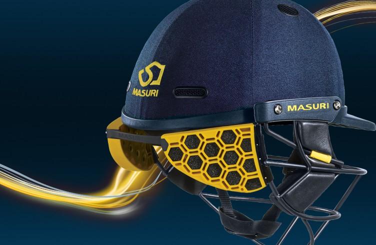 स्टीवन स्मिथ की चोट के बाद नेकगार्ड वाले हेलमेट को अनिवार्य करने की उठी मांग, ऑस्ट्रेलिया क्रिकेट टीम के डॉक्टर ने कही बड़ी बात 5