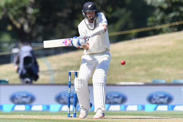 न्यूज़ीलैंड दौरे से पहले सचिन तेंदुलकर ने कहा भारतीय टीम के सामने होगी ये परेशानी 2