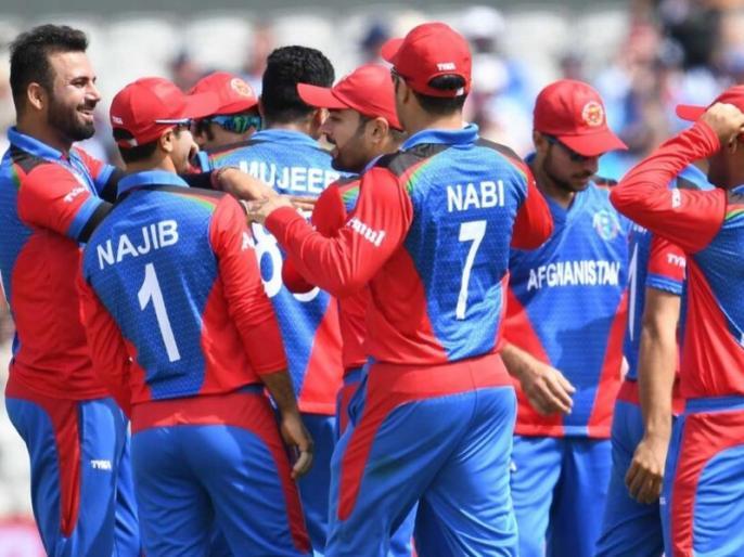 बांग्लादेश दौरे के लिए अफगानिस्तान के टी20 और टेस्ट टीम का ऐलान, राशिद खान को मिली कप्तानी 2