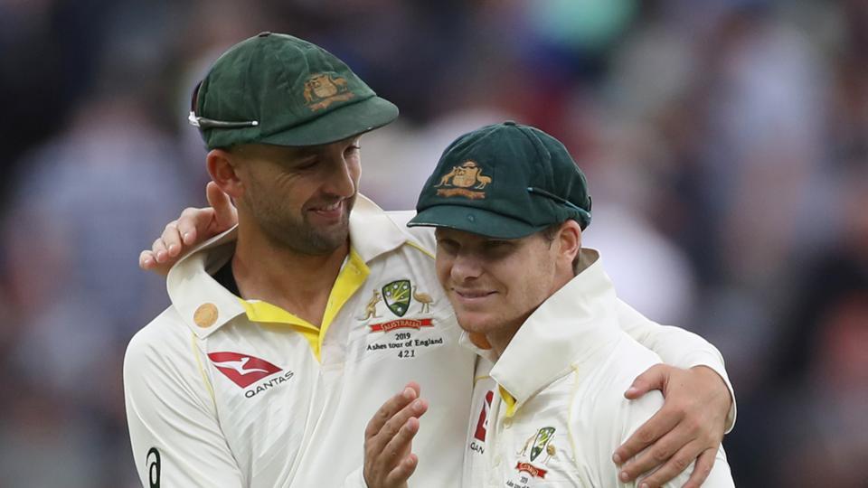 आईसीसी ने जारी की टेस्ट गेंदबाजों की रैंकिंग टॉप 10 से बुमराह बाहर इन 2 भारतीयों को जगह 13