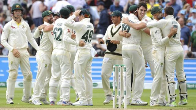 इन 2 टीमों के बीच हो सकता है लॉर्ड्स में विश्व टेस्ट चैंपियनशिप का फाइनल 2