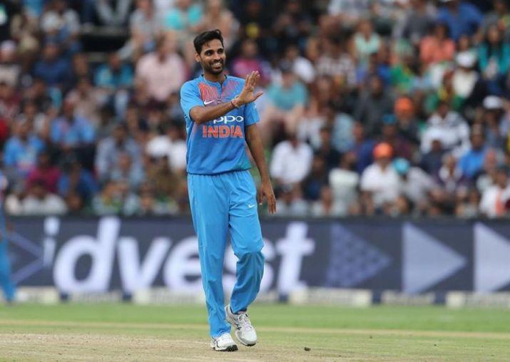 WIvsIND, तीसरा टी-20: दिग्गज का बाहर बैठना तय ये होगा 11 सदस्यीय भारतीय टीम 8