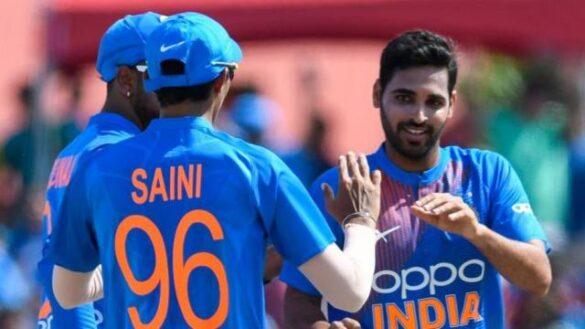 मौजूदा समय में विश्व क्रिकेट के 10 अंडररेटेड खिलाड़ी, जिनके प्रदर्शन को नहीं मिलती महत्वता 22