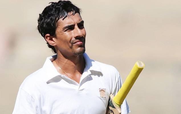 5 स्टार खिलाड़ी जिन्हें सौरव गांगुली ने अपने कप्तानी के दौरान हमेशा किया नजरअंदाज 7