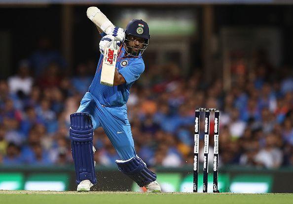 WIvsIND, तीसरा टी-20: दिग्गज का बाहर बैठना तय ये होगा 11 सदस्यीय भारतीय टीम 2