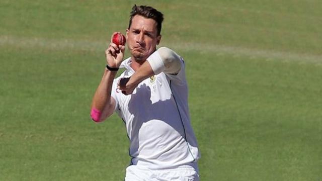 डेविड वॉर्नर ने इस तेज गेंदबाज को बताया मौजूदा समय में सबसे बेहतर 1