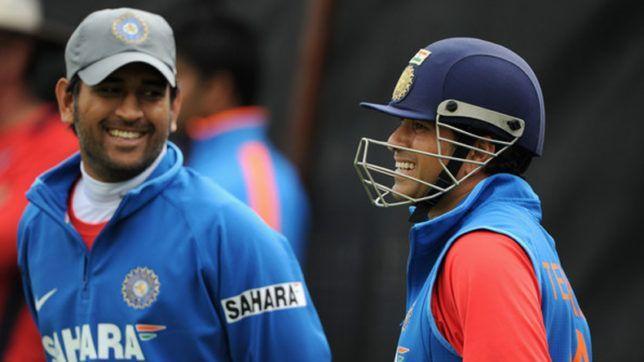 विराट कोहली सोशल मीडिया पर सबसे ज्यादा फॉलो किए जाने वाले भारतीय क्रिकेटर हैं 1