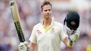 डेविड वॉर्नर ने इस तेज गेंदबाज को बताया मौजूदा समय में सबसे बेहतर 4