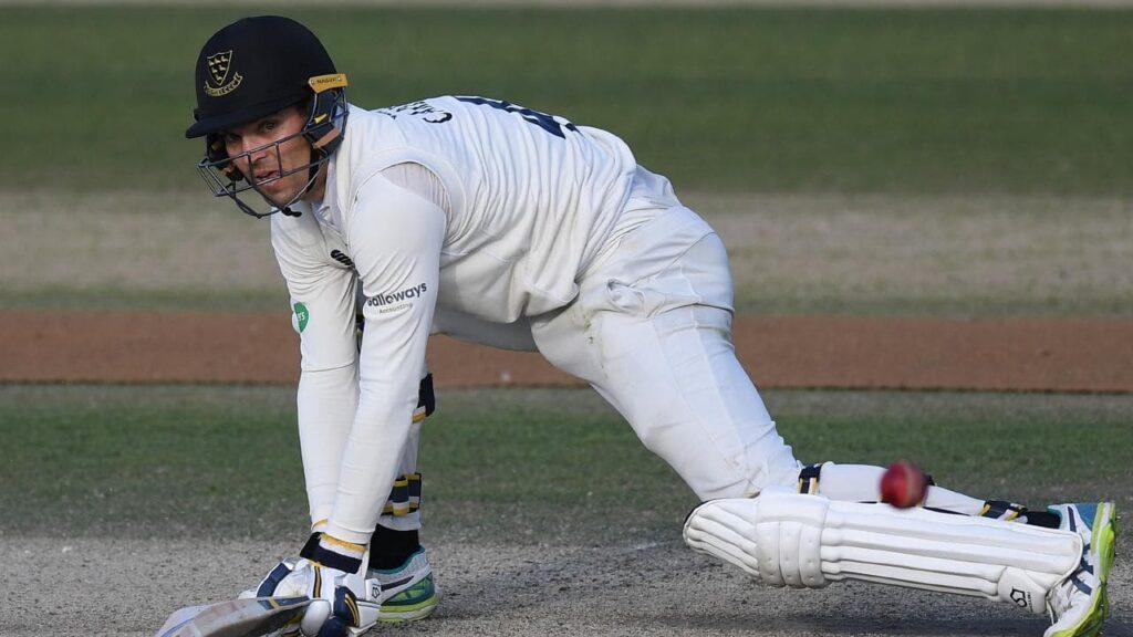ऑस्ट्रेलिया ने तीसरे टेस्ट की हार के बाद बदला अपना कप्तान, इस प्रकार है पूरी टीम 3
