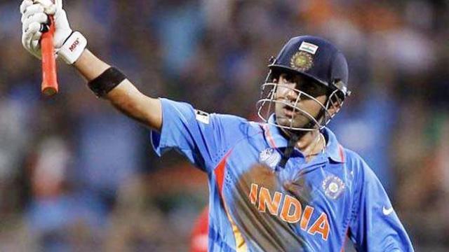 6 भारतीय क्रिकेटर जिन्होंने करीब एक साल से भी ज्यादा समय तक टीम से दूर रहने के बाद लिया संन्यास 3