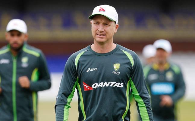 आईपीएल 2020: ऑस्ट्रेलिया के पूर्व विकेटकीपर ब्रैड हैडिन को इस IPL टीम ने बनाया अपना असिस्टेंट कोच 6