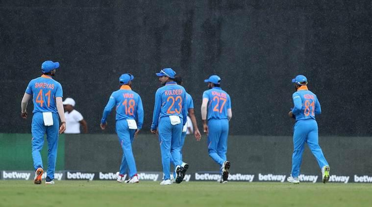 वेस्टइंडीज के खिलाफ दुसरे वनडे मैच में इन 11 खिलाड़ियों के साथ उतरेगी भारतीय टीम, होंगे ये बदलाव 1