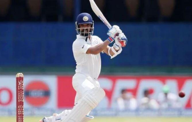 WI A v IND, अभ्यास मैच: दूसरी पारी में भी हावी रहे भारतीय बल्लेबाज, लगे 2 अर्द्धशतक, लंच तक 188/5 भारत 2