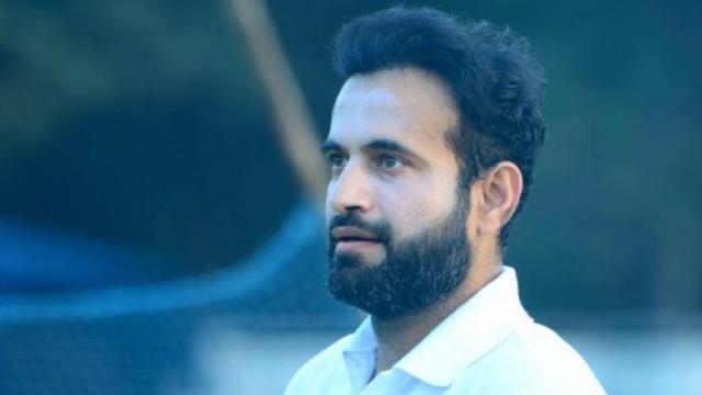 स्विंग के सुल्तान इरफान पठान ने किया अंतरराष्ट्रीय क्रिकेट से संन्यास का ऐलान, फैंस ने भावुक होकर दी अगली पारी के लिए शुभकामनाएं 1