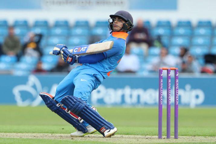 5 युवा भारतीय खिलाड़ी जो दक्षिण अफ्रीका के खिलाफ टीम इंडिया के लिए कर सकते हैं डेब्यू 1