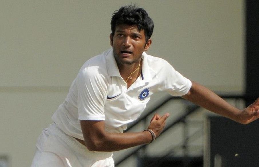6000 रन और 300 विकेट लेने का बाद भी अब तक टीम इंडिया में नहीं मिला इस खिलाड़ी को जगह 13