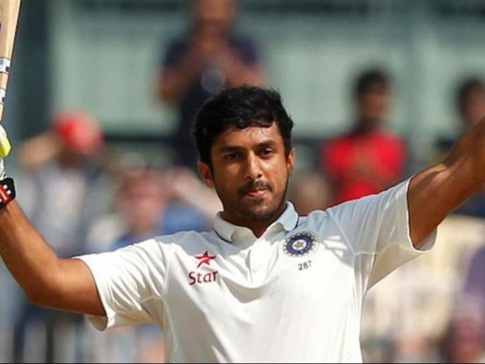 भारतीय क्रिकेट इतिहास के वह 3 खिलाड़ी जिन्हें किसी एक पारी के लिए किया जाता है याद