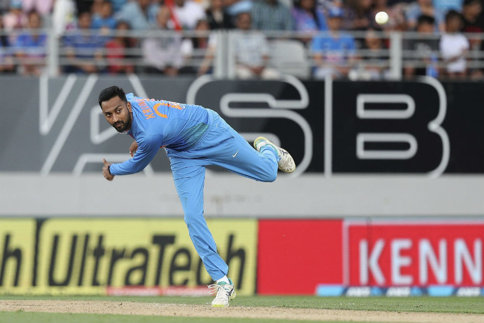 WIvsIND, तीसरा टी-20: दिग्गज का बाहर बैठना तय ये होगा 11 सदस्यीय भारतीय टीम 6