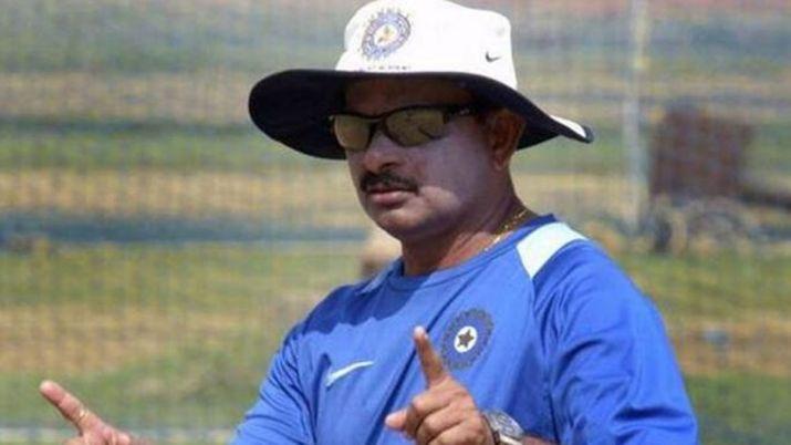 5 भारतीय दिग्गज जो बन सकते हैं टीम इंडिया के अगले कोच 3