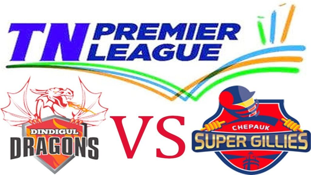 TNPL19- अश्विन की धीमी बल्लेबाजी से टीम के फाइनल में पहुंचने का सपना अधुरा, विजय शंकर की टीम ने बनाया फाइनल में जगह 1