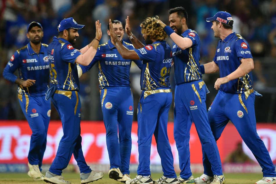 3 खिलाड़ी जिन्हें मुंबई इंडियंस आईपीएल 2020 से पहले दिखा सकती है टीम से बाहर का रास्ता