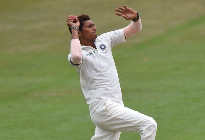 बांग्लादेश टेस्ट सीरीज में इन 4 युवा खिलाड़ियों को मिल सकता है मौका 2