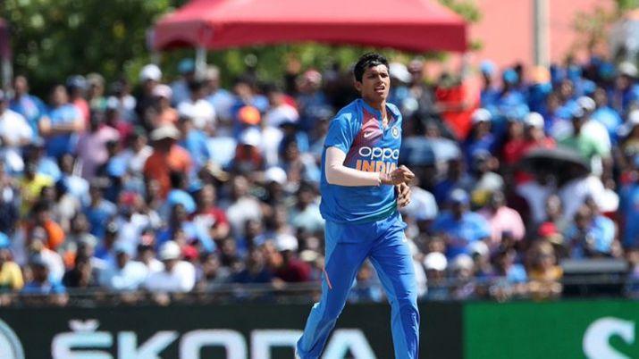 WIvsIND, तीसरा टी-20: दिग्गज का बाहर बैठना तय ये होगा 11 सदस्यीय भारतीय टीम 11