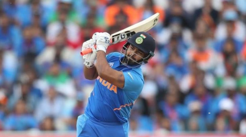 WI vs IND: हर मैच में खराब शॉट खेल आउट हो रहे ऋषभ पंत ने बताया क्यों हर बार होता है ऐसा 3
