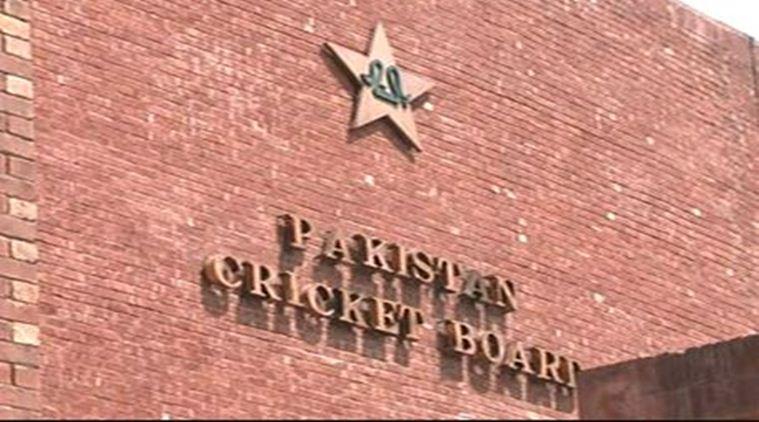 पाकिस्तान दौरे