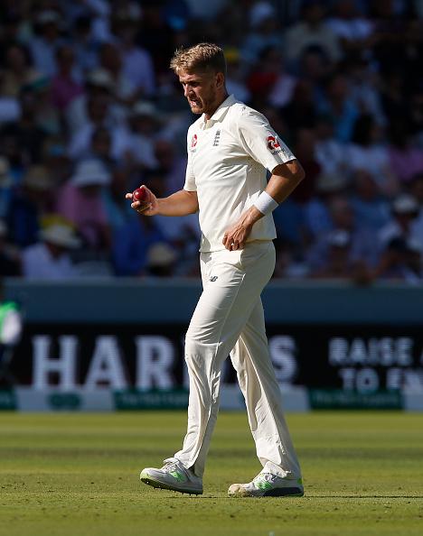 इंग्लैंड की टीम को बड़ा झटका, एशेज के सभी टेस्ट मैचों से बाहर हुआ स्टार खिलाड़ी 3