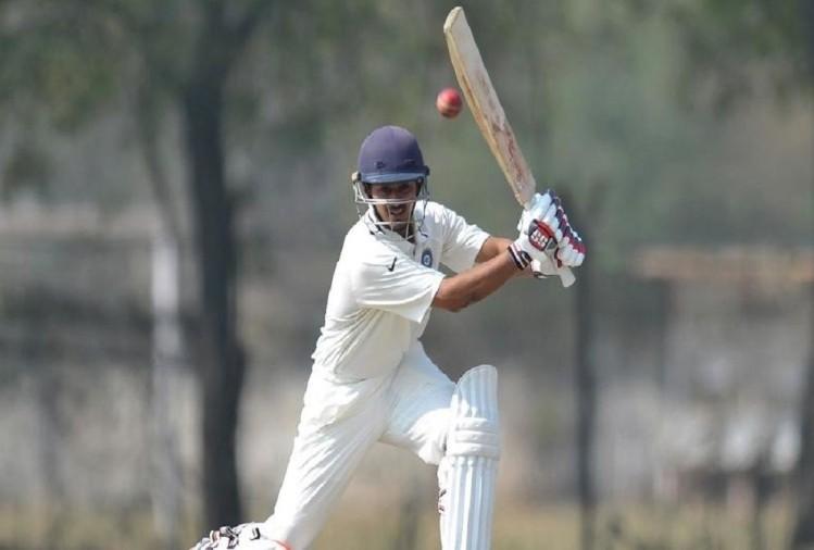 जसप्रीत बुमराह जैसे खतरनाक गेंदबाज को आसानी से खेलने वाले इस बल्लेबाज को नहीं मिला अब तक आईपीएल में जगह 2