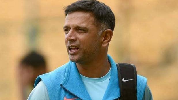 अनिल कुंबले को आया बीसीसीआई पर गुस्सा, कड़े शब्दों में लगाया फटकार 4
