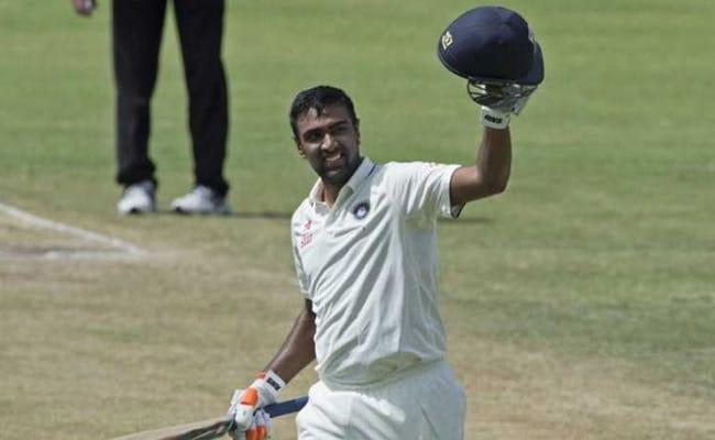 वेस्टइंडीज के खिलाफ पहले टेस्ट में अश्विन को बैठना होगा बाहर, ये खिलाड़ी लेगा उनकी जगह 1
