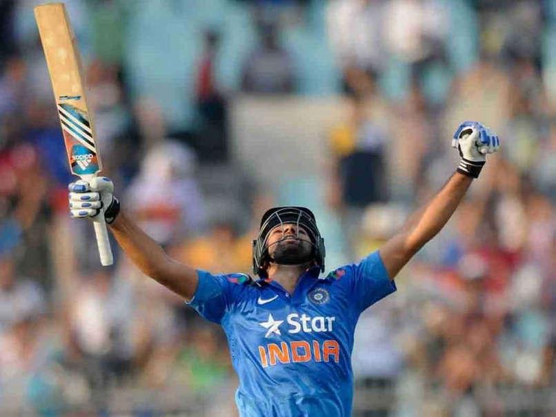 ये पांच युवा भारतीय बल्लेबाज रखते हैं रोहित शर्मा के 264 के स्कोर को रिकॉर्ड तोड़ने का माद्दा 2