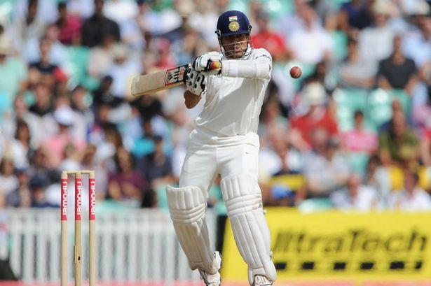 3 भारतीय बल्लेबाज जिन्होंने टेस्ट क्रिकेट में लगाये हैं सबसे ज्यादा छक्के 3