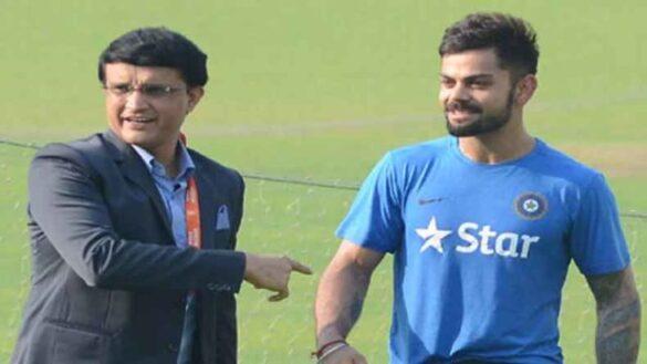 आकाश चोपड़ा ने सौरव गांगुली-विराट कोहली की टेस्ट टीम के बीच कराया फैंटेसी मुकाबला, जानिए किसने मारी बाजी 28