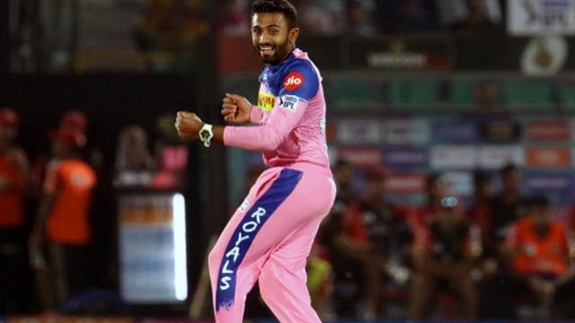 भारत के टी-20 टीम के हकदार हैं ये 2 खिलाड़ी फिर भी आज तक चयनकर्ता करते आ रहे हैं नजरअंदाज 3