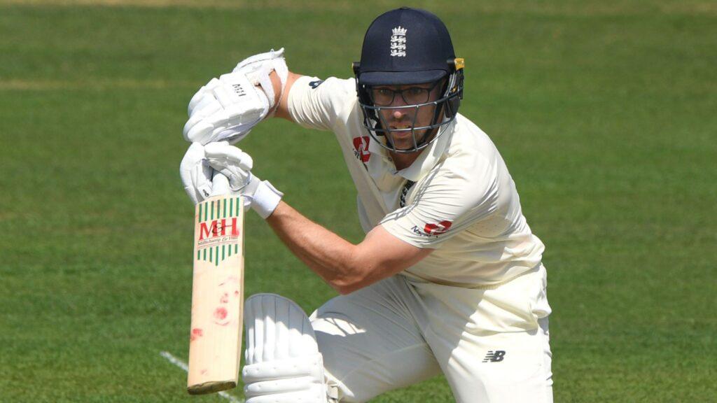 5 खिलाड़ी जिन्होंने एक ही मैच में किया पारी की शुरुआत और पूरा नंबर 11 पर भी करते रहे बल्लेबाजी 1