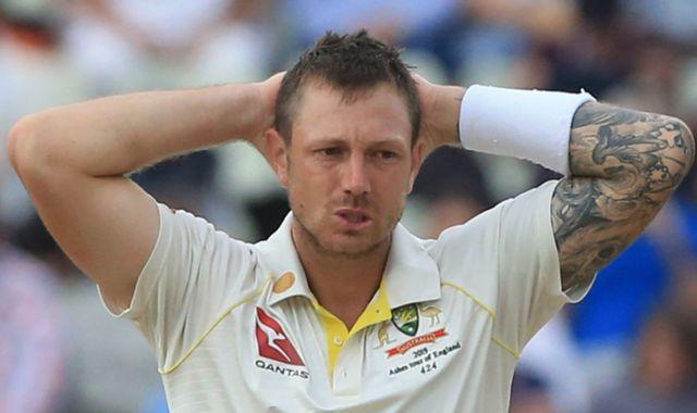 एशेज सीरीज, दूसरा टेस्ट: ऑस्ट्रेलिया ने घोषित किए संभावित 12 खिलाड़ी, बड़े नाम की छुट्टी 2